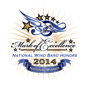 Nation Wind Band