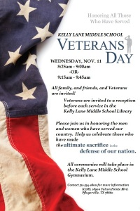 2011-Veterans-Day-Invitation2